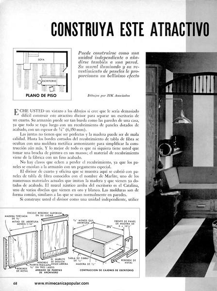 atractivo_divisor_de_cuarto_y_oficina_septiembre_1967-01g.jpg
