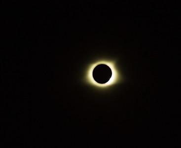 Eclipse Tripping 2017