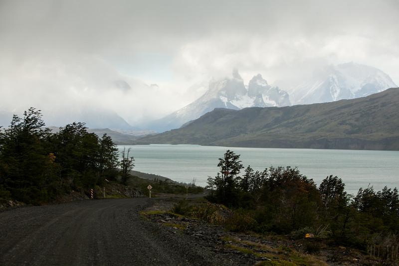 patagonia-1133.jpg