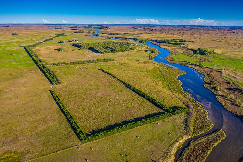 Horn Ranch-0227.jpg