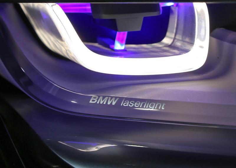 Tagboard LA Auto Show-430.jpg