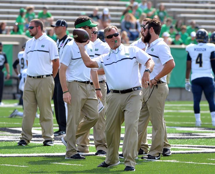 coaches2760.jpg