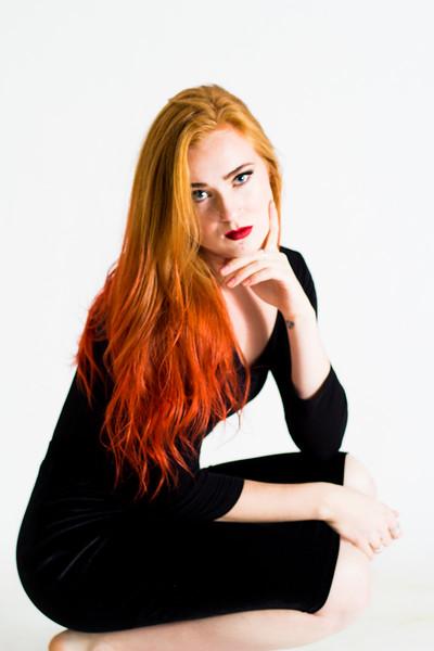 Lauren-87.jpg