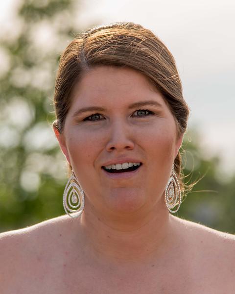 Brooke Senior Prom 111c.jpg