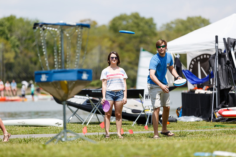 2014 East Coast Paddlesports and Outdoor Festival-306-2.jpg