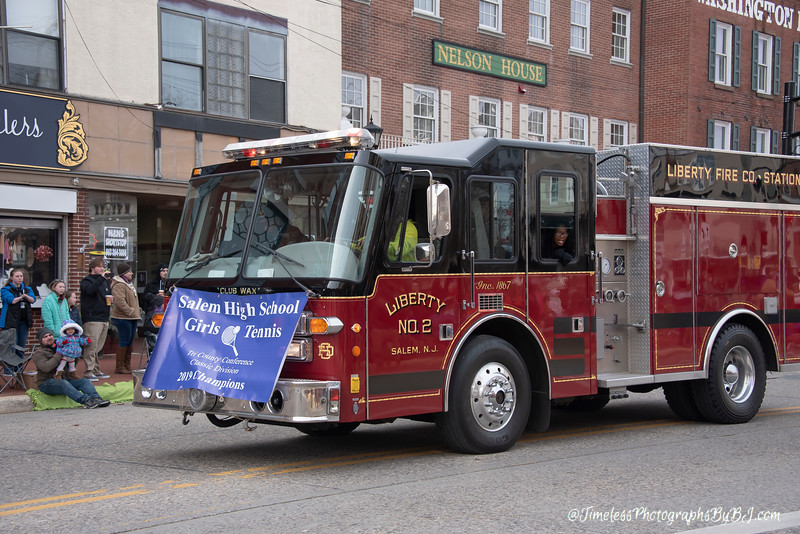 2019_Salem_NJ_Christmas_Parade_039.JPG
