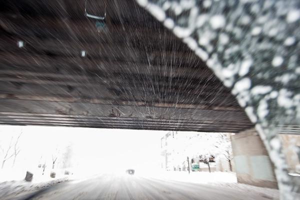 2014 Fort Wayne Drives