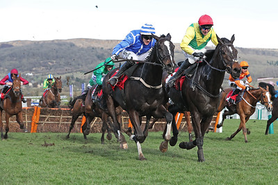4 Sun Bets Stayers Hurdle Gr1 2m7f