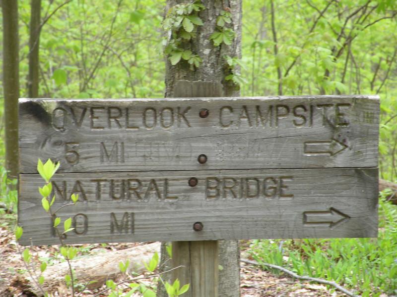 Tackett Creek 020.jpg