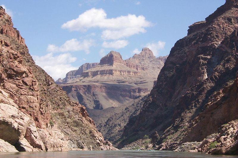View   (Jun 03, 1999, 10:49am)