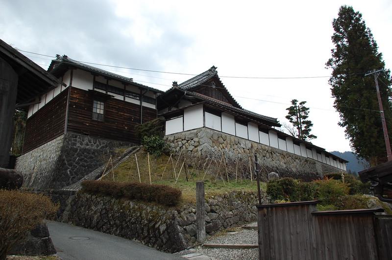 Kotoku-ji Temple