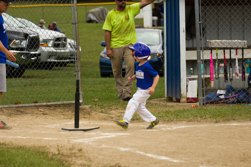 September 2019TBall Game1022.JPG
