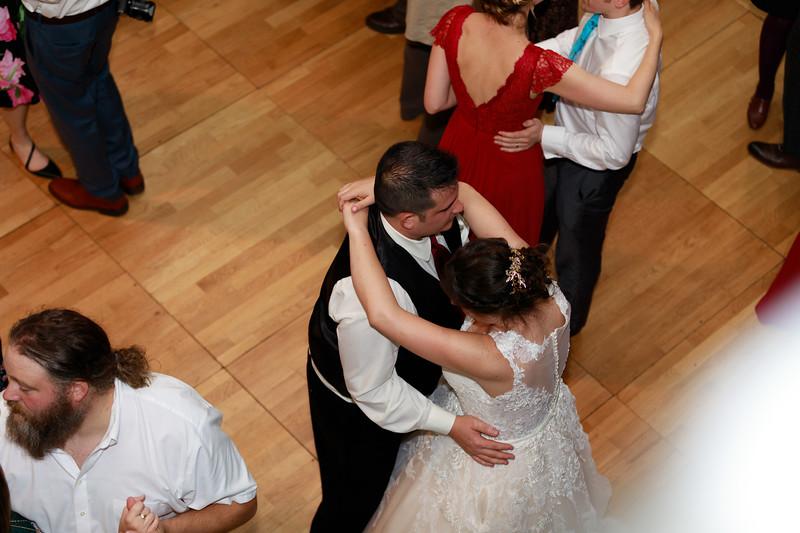 1811-Trybus-Wedding.jpg