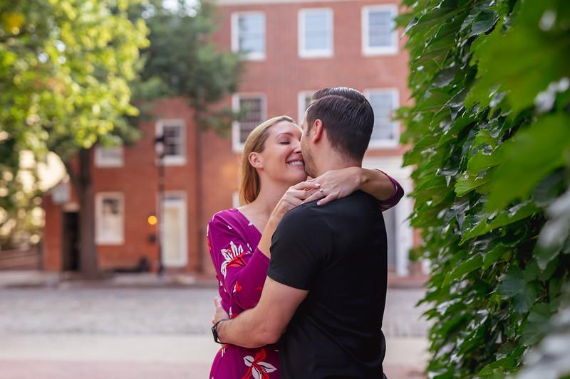 Morgan_Bethany_Engagement_Baltimore_MD_Photographer_Leanila_Photos_HiRes_2019-34.jpg