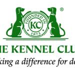 Kennel Club logo.png