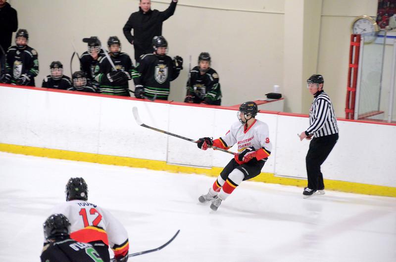 140111 Flames Hockey-013.JPG