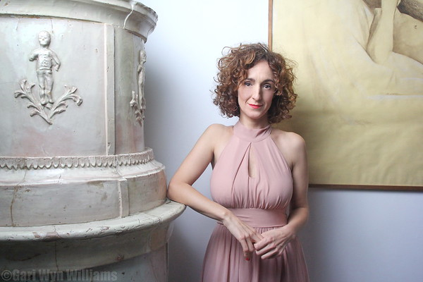Marta Baldassin
