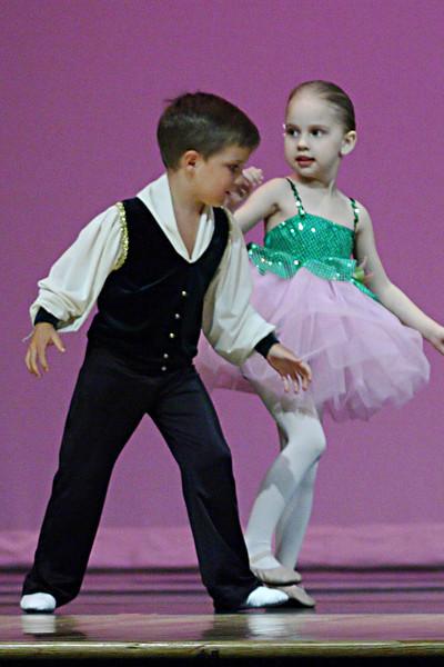 dance_050209_142.jpg