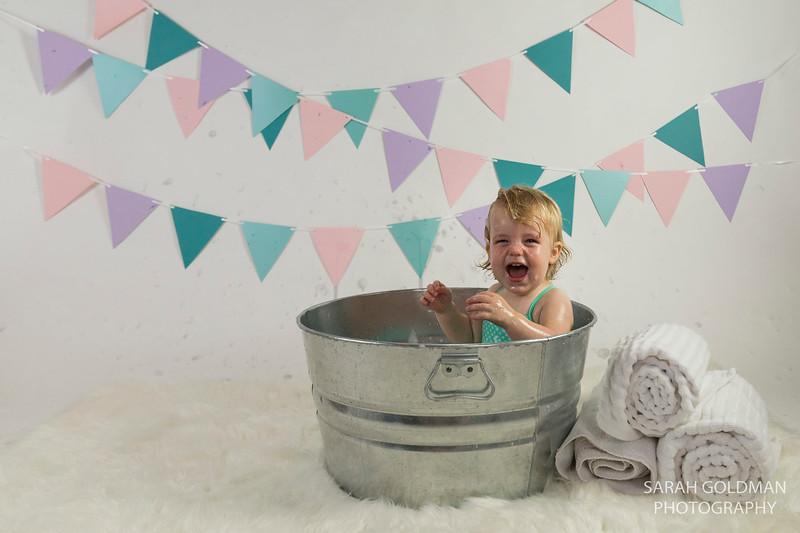 first birthday photographer charleston cake smash (52).jpg