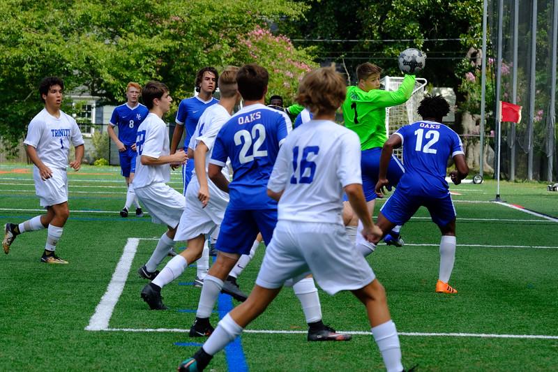 TCS Varsity Soccer 2018-26.jpg