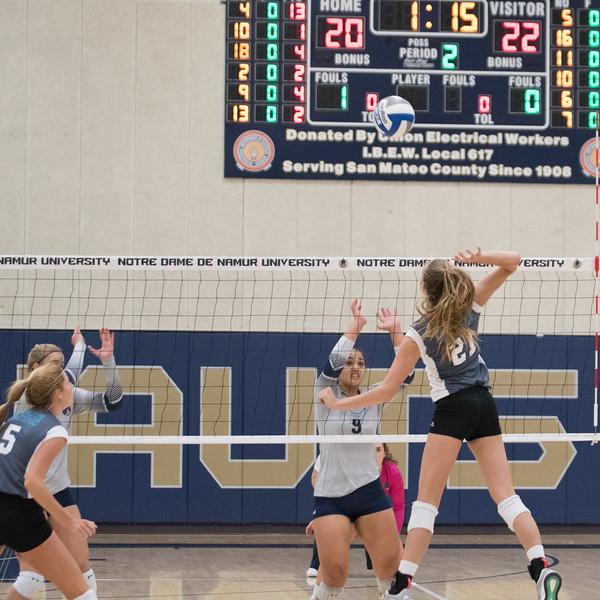 HPU Volleyball-91894.jpg