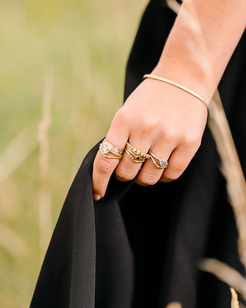 Kate Maller Jewelry - July 2020