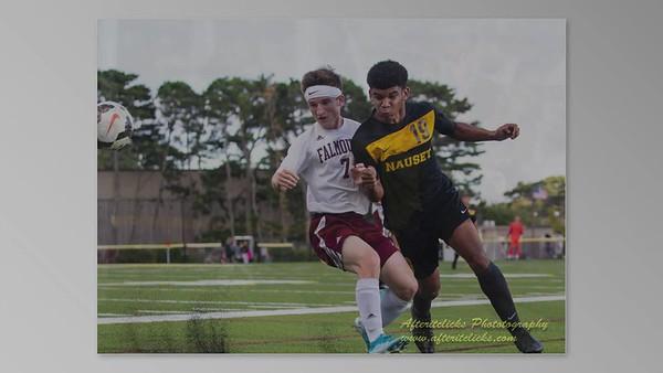 Nauset Boys Varsity Soccer VideoSlideshow 2019_2020