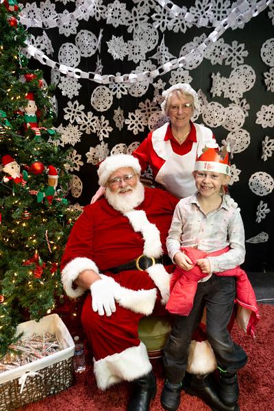 ChristmasattheWilson2018-207.jpg