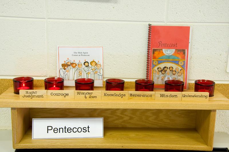 Pentecost DSC_3769.jpg