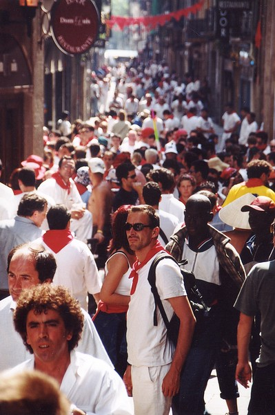 Juan in Pamplona.jpg