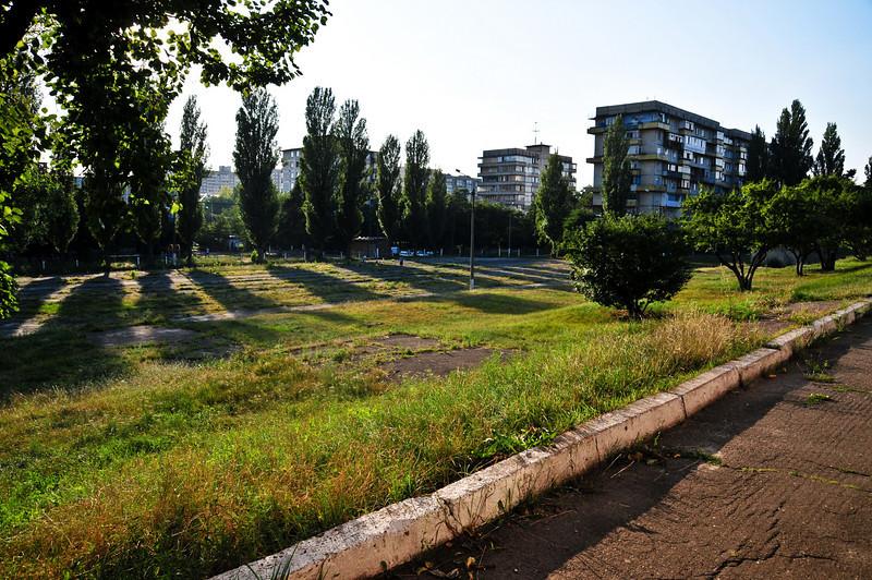 Kiev-Perova-29.jpg
