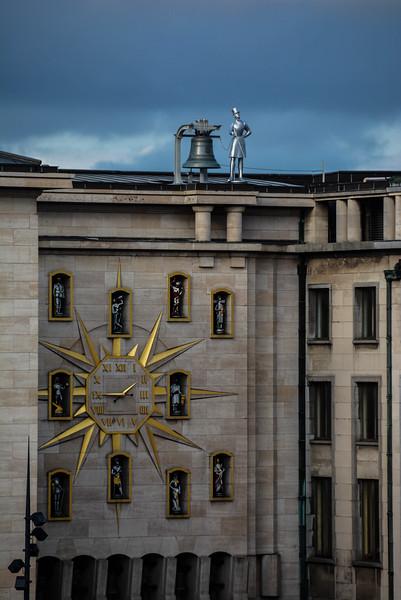 Brussels-9.jpg