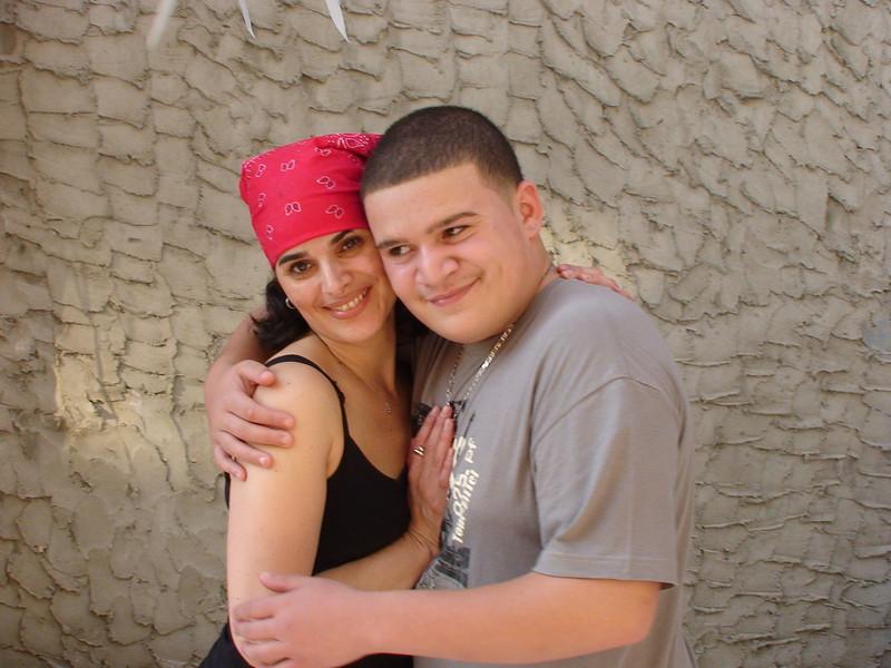 2008 - Mia and Erics Celebrartions 257.jpg