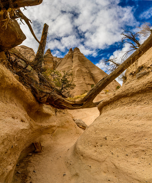 tent rocks pano 2v+ (from 16mpx).jpg