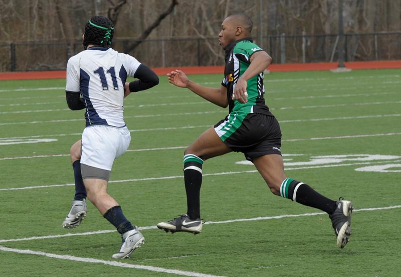 rugbyjamboree_185.JPG