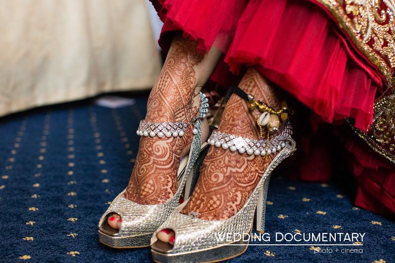 Deepika_Chirag_Wedding-260.jpg