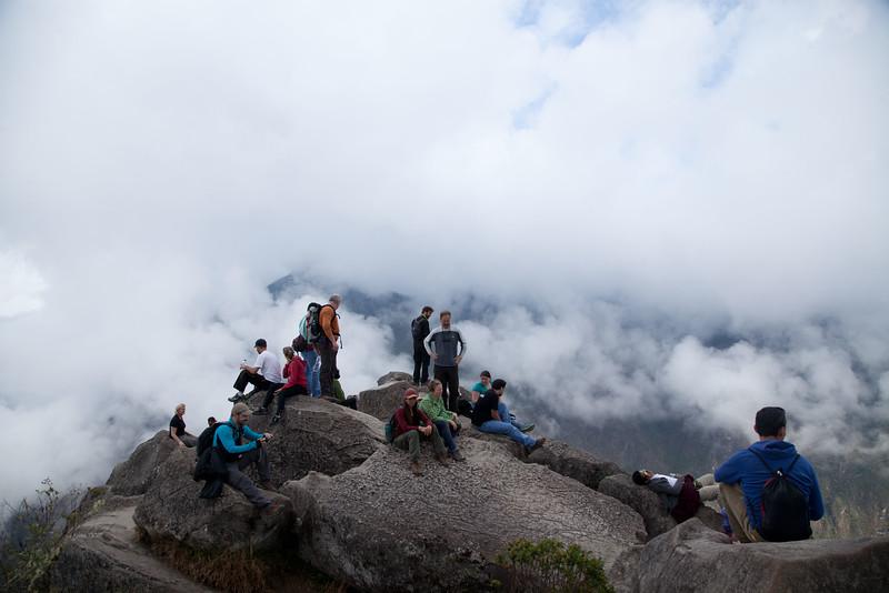 Peru_264.jpg