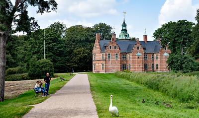 Bryndis Frederiksborg 2019