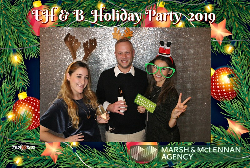 MMA Holiday Party (78).jpg