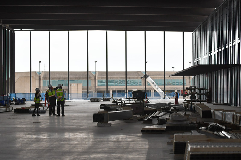 airport-40-2.jpg