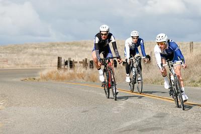 WCCC Fresno 2012
