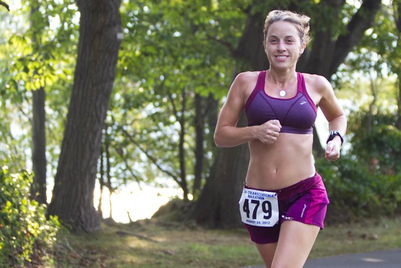 marathon:12 -118.jpg