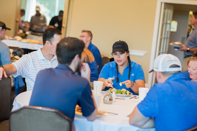 DSC_3417 Insurance Program Golf Outing September 19, 2019.jpg