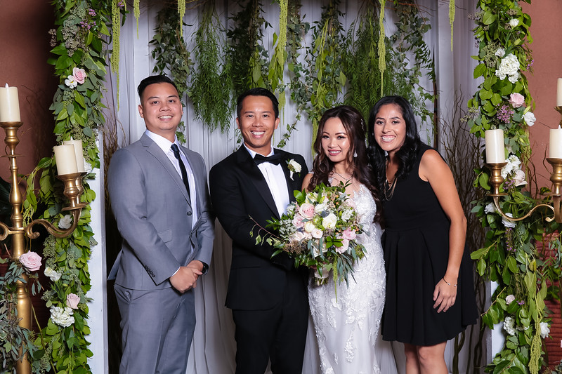 Quang+Angie (62 of 75).jpg