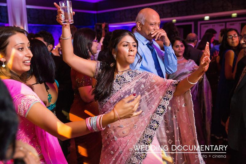 Rajul_Samir_Wedding-1361.jpg