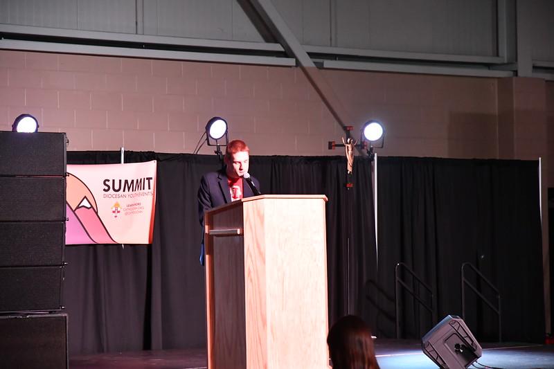 Summit2019-00534.JPG