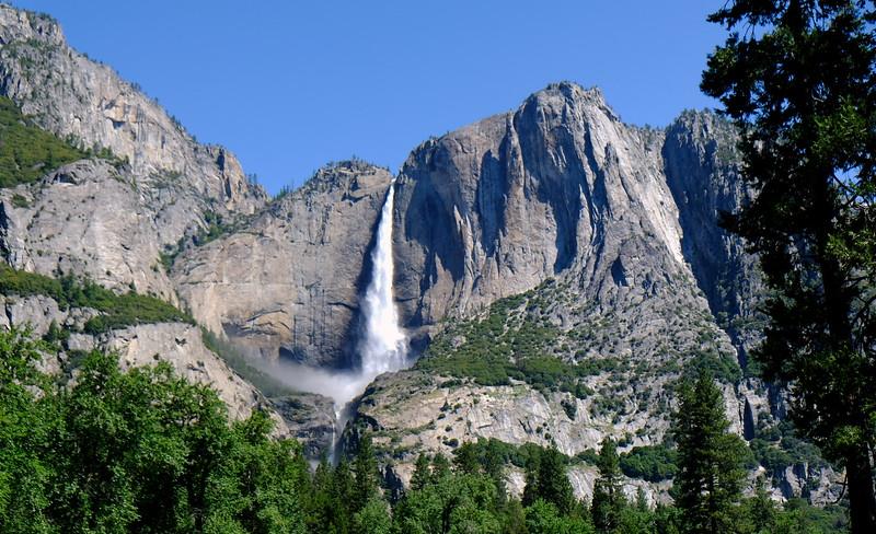 California Day 7 Yosemite 06-01-2017 72.JPG
