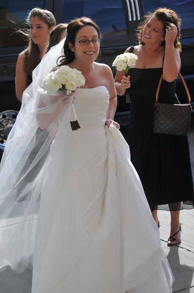 Kelly & Jaan Wedding