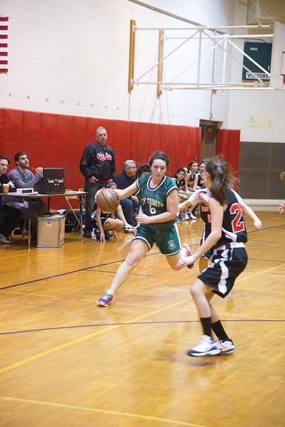 2013-01-18_GOYA_Basketball_Tourney_Akron_039.jpg