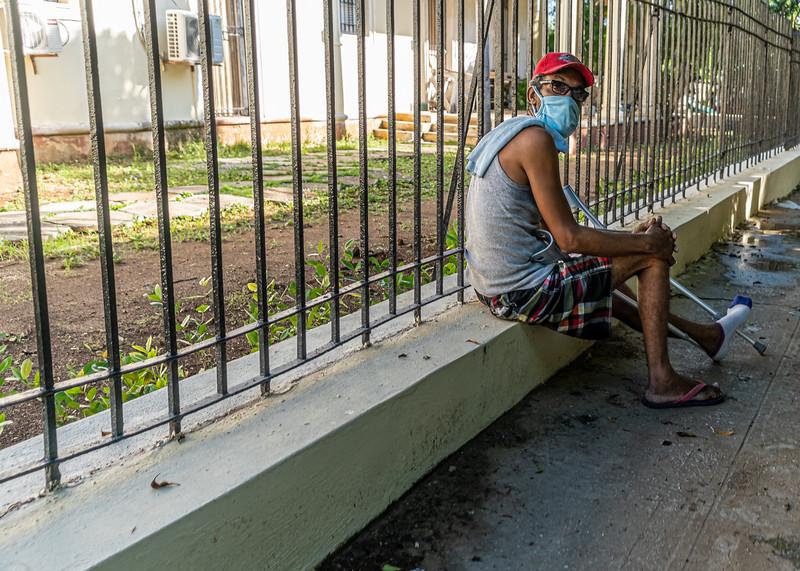La Habana_250920_DSC3187.jpg